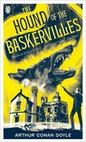 "<font title=""The Hound Of The Baskervilles (Paperback/ 영국판)"">The Hound Of The Baskervilles (Paperback...</font>"