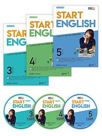 "<font title=""EBS 라디오 Start English 스타트 잉글리쉬 (월간) 2020년 3,4,5월호"">EBS 라디오 Start English 스타트 잉글리쉬...</font>"