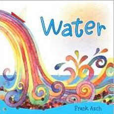 [노부영]Water (Paperback+ CD)