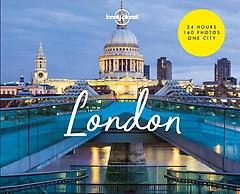 "<font title=""Lonely Planet Photocity London (Hardcover)"">Lonely Planet Photocity London (Hardcove...</font>"