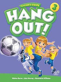 """<font title=""""Hang Out! 3: Teacher"""