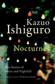 Nocturnes (Hardcover)