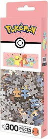"<font title=""포켓몬스터 팬시 퍼즐 300 - 레츠코 피카츄와 친구들"">포켓몬스터 팬시 퍼즐 300 - 레츠코 피카츄...</font>"