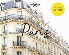 """<font title=""""Lonely Planet Photocity Paris (Hardcover)"""">Lonely Planet Photocity Paris (Hardcover...</font>"""