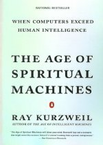 The Age of Spiritual Machines (Paper Textbook)