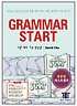 Hackers Grammar Start (����,����,�ܽ�,����,���,����)