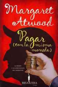 """<font title=""""Pagar (con la misma moneda) / Payback (Paperback / Translated) - Spanish Edition"""">Pagar (con la misma moneda) / Payback (P...</font>"""