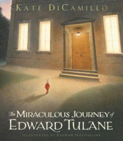 """<font title=""""The Miraculous Journey of Edward Tulane (Hardcover)"""">The Miraculous Journey of Edward Tulane ...</font>"""