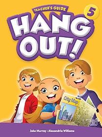 """<font title=""""Hang Out! 5: Teacher"""