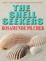 The Shell Seekers (Hardcover)