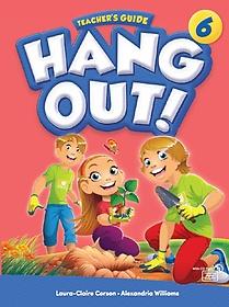 """<font title=""""Hang Out! 6: Teacher"""