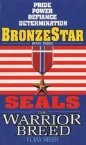 Bronze Star : Book 3 (Paperback )