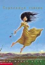 Esperanza Renace = Esperanza Rising (Paperback)  - Spanish Edition