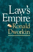 Laws Empire (Paperback)