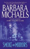 Smoke and Mirrors (Mass Market Paperback)