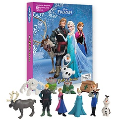 "<font title=""디즈니 겨울왕국 Disney Frozen: My Busy Book (Board Book+피규어 세트)"">디즈니 겨울왕국 Disney Frozen: My Busy B...</font>"