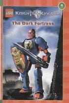 Dark Fortress (Prebound)