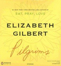 Pilgrims (CD/ 도서별매)
