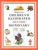 """<font title=""""Hippocrene Children"""