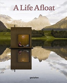 A Life Afloat (Hardcover)