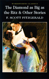 "<font title=""The Diamond as Big as the Ritz & Other Stories (Paperback)"">The Diamond as Big as the Ritz & Other S...</font>"