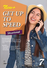 New Get Up to Speed Situational 7