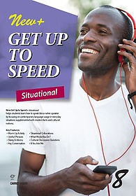 New Get Up to Speed Situational 8