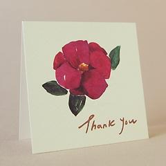 라이프스토리 미니 카드 7 - 감사