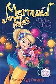 Flower Girl Dreams (Paperback)
