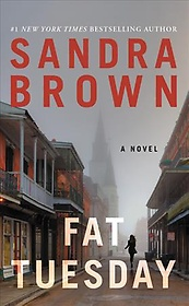 Fat Tuesday (Paperback)
