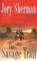 "<font title=""The Savage Trail (Mass Market Paperback) "">The Savage Trail (Mass Market Paperback)...</font>"