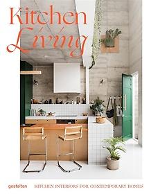 "<font title=""Kitchen Living : Kitchen Interiors for Contemporary Homes"">Kitchen Living : Kitchen Interiors for C...</font>"