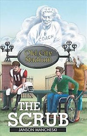 The Scrub (Paperback)