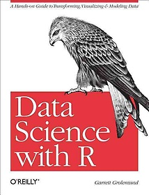 Data Analysis With R (Paperback)