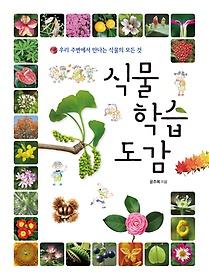 식물 학습 도감