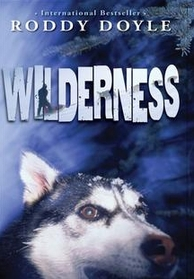 Wilderness (Hardcover)