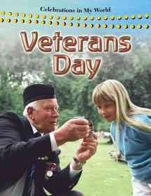 """<font title=""""Veterans Day (School and Library Binding)"""">Veterans Day (School and Library Binding...</font>"""