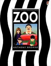 Zoo (Paperback)