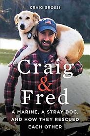 Craig & Fred (Hardcover)