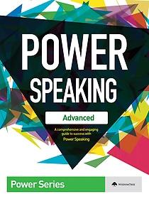 "<font title=""파워 스피킹 어드밴스드 Power Speaking Advanced"">파워 스피킹 어드밴스드 Power Speaking Ad...</font>"