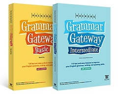 "<font title=""해커스 그래머 게이트웨이 Hackers Grammar Gateway 패키지 - 영문판"">해커스 그래머 게이트웨이 Hackers Grammar...</font>"