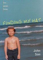 Finding My Hat (Mass Market Paperback)