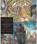 """<font title=""""The Jungle Book: Mowgli"""