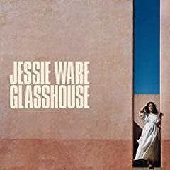 Jessie Ware - Glasshouse (2LP)