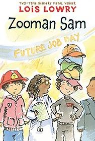 Zooman Sam (Paperback/Reprint Ed.)
