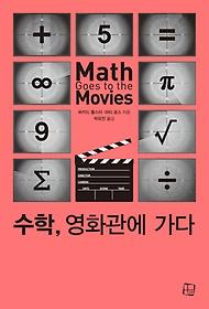 수학, 영화관에 가다