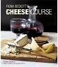 Fiona Beckett's Cheese Course (Hardcover/영국판)