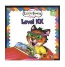 "<font title=""Level  KK  Set  2 (Sadlier Reading Little Set)"">Level  KK  Set  2 (Sadlier Reading Littl...</font>"