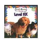 "<font title=""Level  KK  Set  3 (Sadlier Reading Little Set)"">Level  KK  Set  3 (Sadlier Reading Littl...</font>"