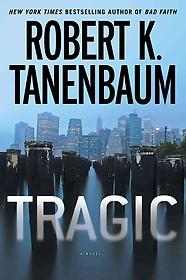 Tragic (Hardcover)